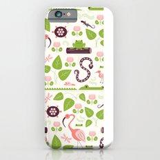 Everglades Slim Case iPhone 6s