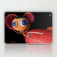 Rudi Favolas Laptop & iPad Skin
