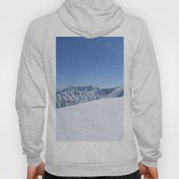 May in AK Hoody