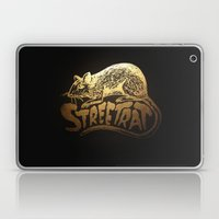 StreetRat Laptop & iPad Skin