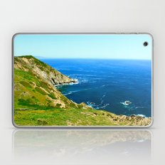 California Cove Laptop & iPad Skin