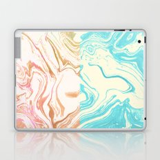 Paint Duality #society6 #decor #buyart Laptop & iPad Skin