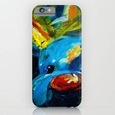 Bub 012 iPhone 6s Slim Case