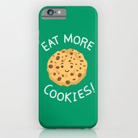 Nice Treat iPhone 6 Slim Case
