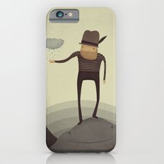 Hey Squirt!  iPhone 6s Slim Case