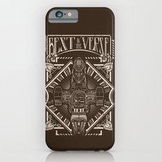 Best in the 'Verse Slim Case iPhone 6s