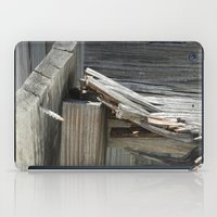 screwed iPad Case