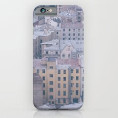 Roofs iPhone 6s Slim Case