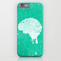 My Gift To You III iPhone 6 Slim Case