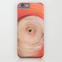 iPhone & iPod Case featuring Arcface  - Giotto  by ⊙ Paolo Tonon