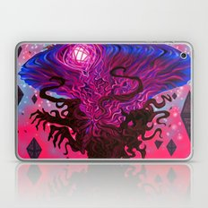 Emrakul Laptop & iPad Skin
