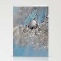 Hang On It Is The Weeken… Stationery Cards