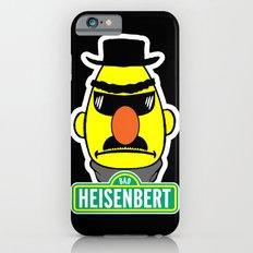 HeisenBert Slim Case iPhone 6s