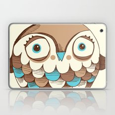 Sk8 or Fly? Laptop & iPad Skin