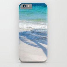 SEA TREE iPhone 6 Slim Case