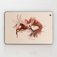 Wapiti Laptop & iPad Skin