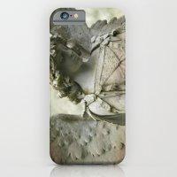 WideWings iPhone 6 Slim Case