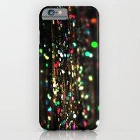 Diamonds In The Rough iPhone 6 Slim Case