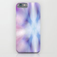Altered Perceptions 2 iPhone 6 Slim Case