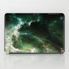 β Electra iPad Case
