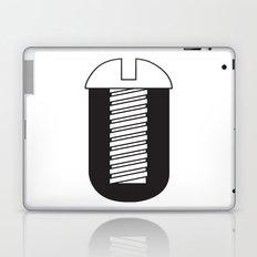 Screw You Laptop & iPad Skin