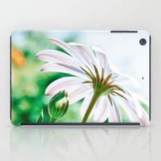 Sunbaking iPad Case