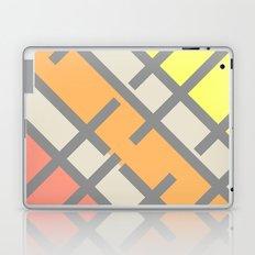 Saltwater Taffy Laptop & iPad Skin