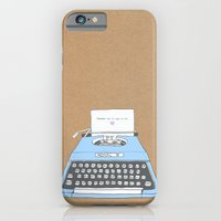 Remember  iPhone 6 Slim Case