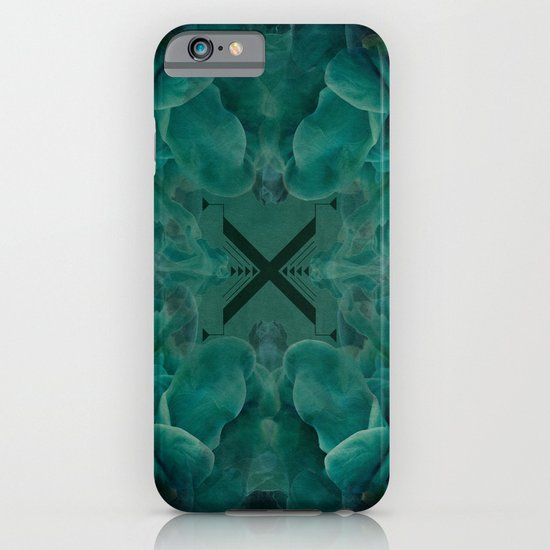 xflow iPhone & iPod Case