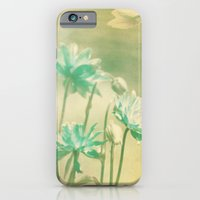 iPhone & iPod Case featuring So Many Paths  by jenn jorgensen