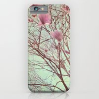 Crazy For You iPhone 6 Slim Case