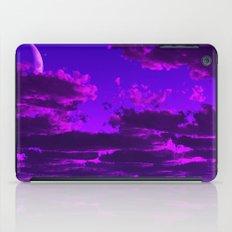 Caleston iPad Case