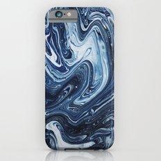 Gravity III Slim Case iPhone 6s