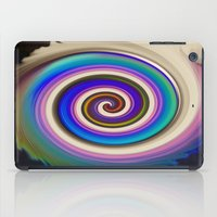 Imagination iPad Case