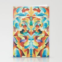 All Good Stationery Cards