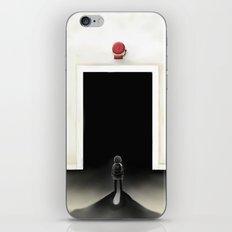 Day one iPhone & iPod Skin