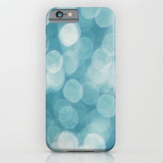 Snow Princess iPhone & iPod Case