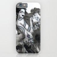 Mage iPhone 6 Slim Case