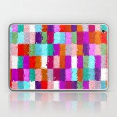 Colors **** Laptop & iPad Skin
