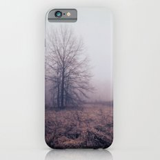 morning Slim Case iPhone 6s