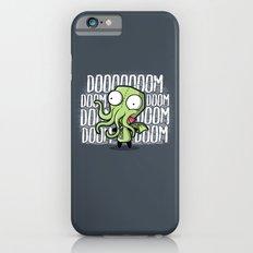 GIRthulhu iPhone 6 Slim Case