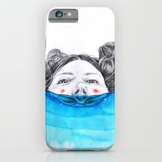 Immersion iPhone 6 Slim Case