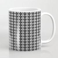 Indie Mug