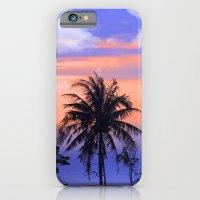 Thailand iPhone 6 Slim Case
