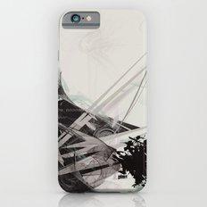 Oracle Slim Case iPhone 6s