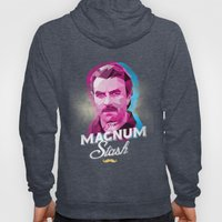 The Magnum Hoody