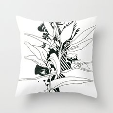 04 Throw Pillow