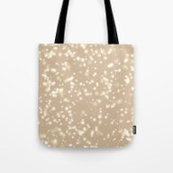 The Best Fashion Trend F… Tote Bag