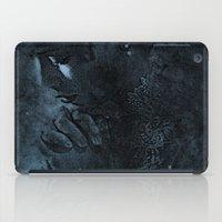 Minerva iPad Case