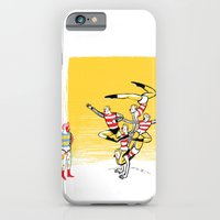 the group iPhone 6 Slim Case